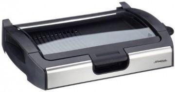Steba VG200 BBQ Elektrogrill
