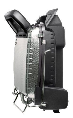Tefal GC3060 3-in-1 Elektrogrill