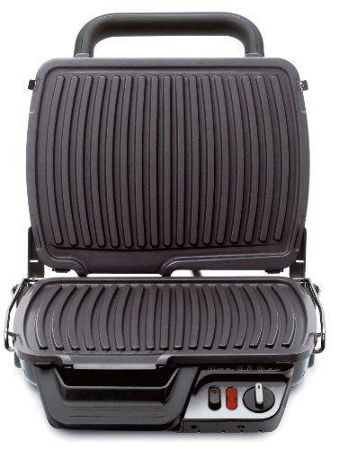 tefal gc3060 3 in 1 elektrogrill grill. Black Bedroom Furniture Sets. Home Design Ideas