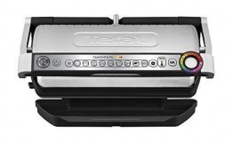 Tefal GC722D Optigrill plus XL Elektrogrill