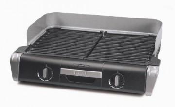 Tefal TG 8000 BBQ Family Elektrogrill