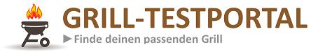 Logo Grill Testportal klein