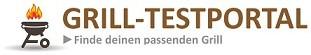 Logo Grill Testportal