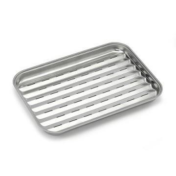 Barbecook Grillschale