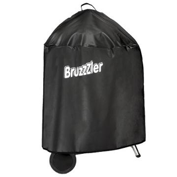 Bruzzzler Grillabdeckung Kugelgrill
