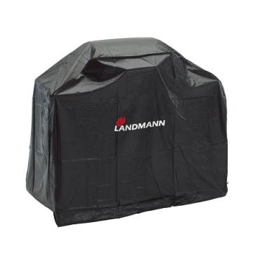 Landmann 0276 Grill-Abdeckhaube