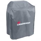 Landmann Wetterschutzhaub