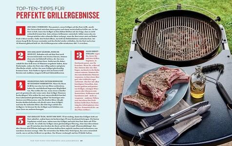 weber 39 s greatest hits 4 grill. Black Bedroom Furniture Sets. Home Design Ideas