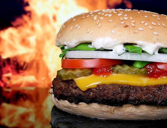 Burgerpresse günstig kaufen