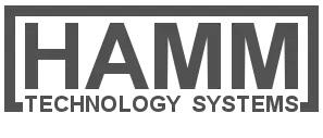 Logo Hamm-Tech